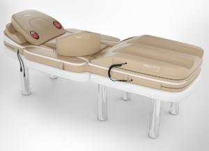 andulačná terapia - účinná biofyzikálna metóda